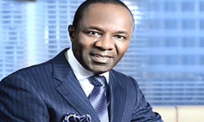 FG shifts Forcados, Bonga's re-opening date to June, July