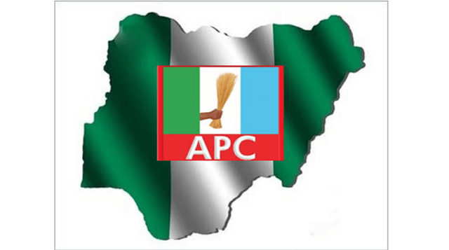 Protest as gov denies 18 APC lawmakers return tickets