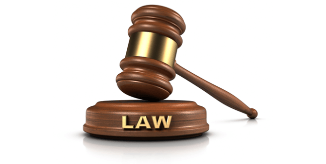 Court docks traditional ruler‎ in Ondo