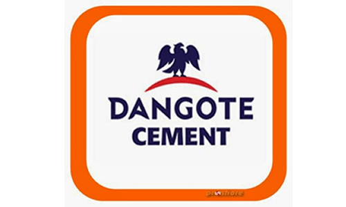 Again, Meristem Facilitates Huge Transaction in Dangote Cement