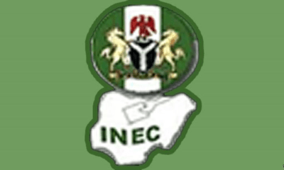 Disqualification of candidate: PPC threatens to sue INEC