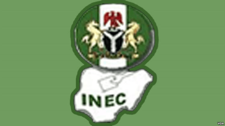 Image result for INEC decries growing number of political parties