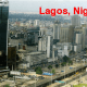 Lagos raises the alarm over increased maternal mortality rate