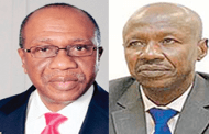 Banks, EFCC and anti-money laundering law