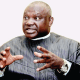 PDP, APC have done equal damage to Nigeria –Okorie