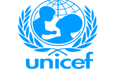 UNICEF raises the alarm over increased HIV infection