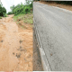 Sustained development for Etche