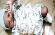 22-year-old mum sells day-old baby for N250,000