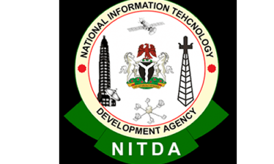 NITDA positions local IT firms for $2bn MDAs projects