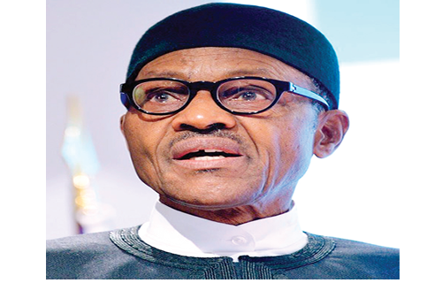 …Presidency insists 2018 budget distorted