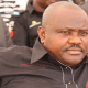 Wike to LG chairmen: You must pay salaries
