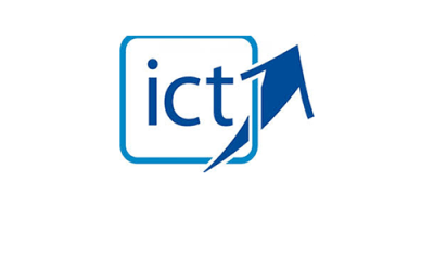Payroll palaver and ICT perspective