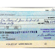 Technology to clear cheques within hours now in Nigeria