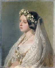 200px-Queen_Victoria,_1847