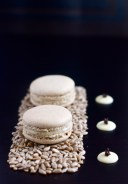 20110704_Sunflower_Seed_Macarons_with_Black_Truffle_Salted_White_Chocolate_Ganache_6[1]