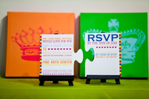 Colorful-Pop-Art-Wedding-Stationery-3-500x333