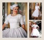 http://hephzibahbride.com/2011/08/modest-wedding-dresses-modest-couture-by-elizabeth/