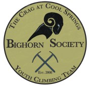 bighorn-badge