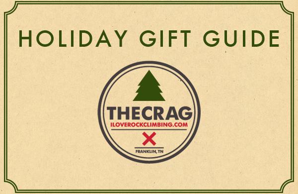 holiday-gift-blog