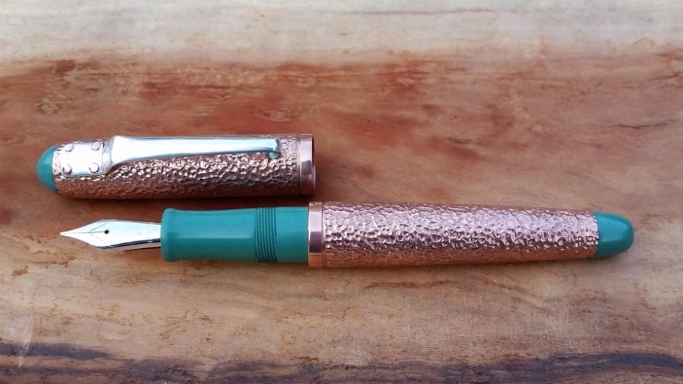 fordyce-copper-5