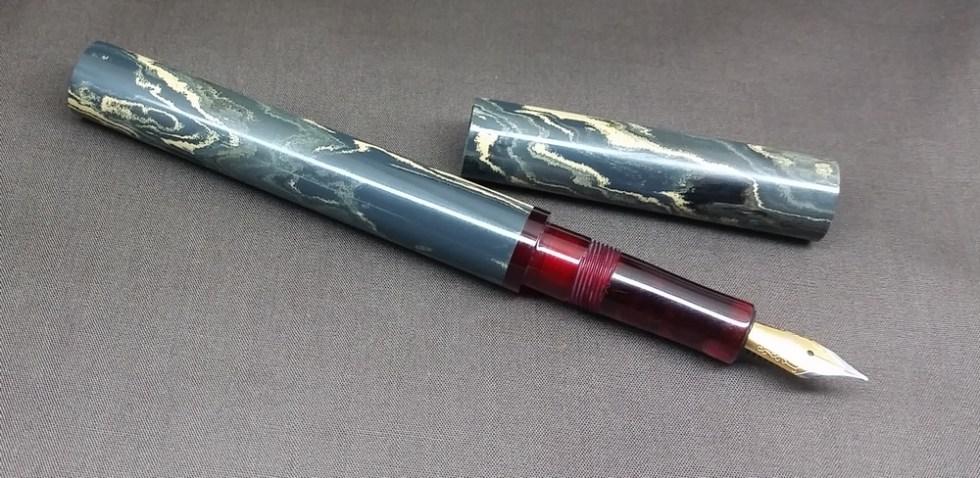 shinobi-male-red-rose-4.jpg?resize=980%2