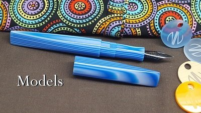 newton pens since 2012 making pens and changing lives