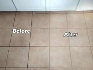 hardwood tile flooring newtons cleaning