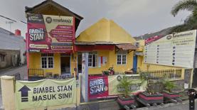 Bimbel Stan Ss Surabaya
