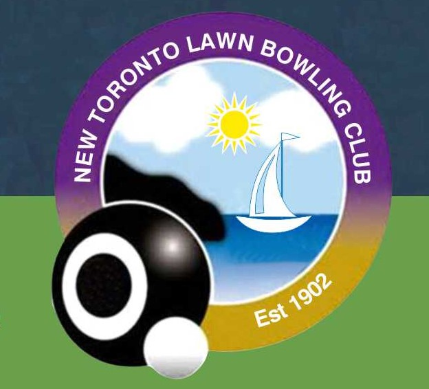 New Toronto Lawn Bowling Club