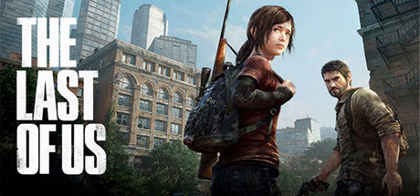 The Last Of Us Pc Download One2upl