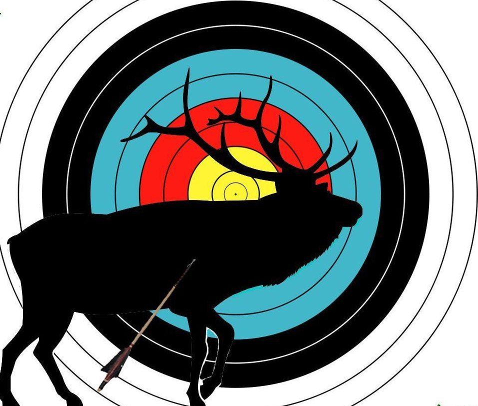 New Totem Archery Club