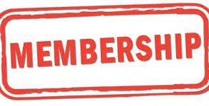 Membership Options