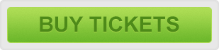 button_tickets