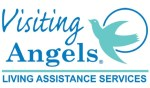 Visiting Angels: Living Assistance Services
