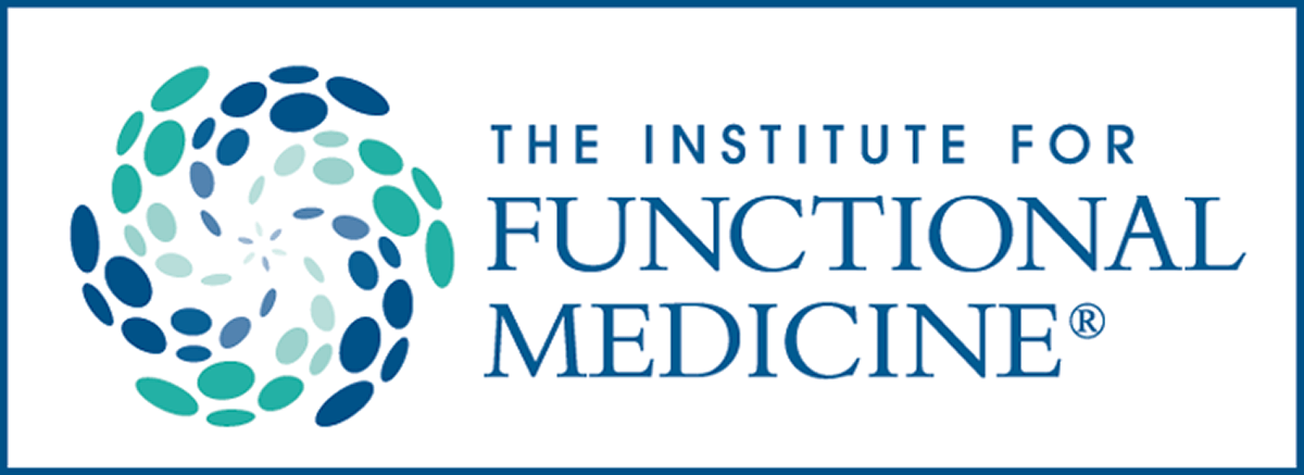 The Institute For Functional Medicine Logo