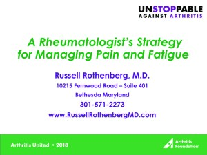 Oasis-2019-A-Rheumatologists-approach-to-chronic-pain-and-fatigue_Page_02.jpg