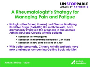 Oasis-2019-A-Rheumatologists-approach-to-chronic-pain-and-fatigue_Page_04.jpg