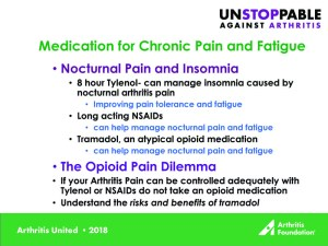 Oasis-2019-A-Rheumatologists-approach-to-chronic-pain-and-fatigue_Page_09.jpg