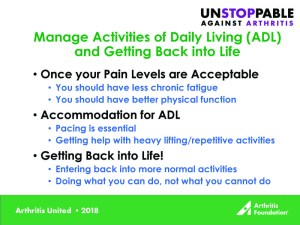 Oasis-2019-A-Rheumatologists-approach-to-chronic-pain-and-fatigue_Page_20.jpg