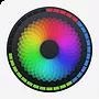 Inner Balance App Logo