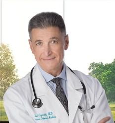 Dr Val Koganski headshot 2021