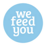We Feed You meal delivery. Review. Low FODMAPs