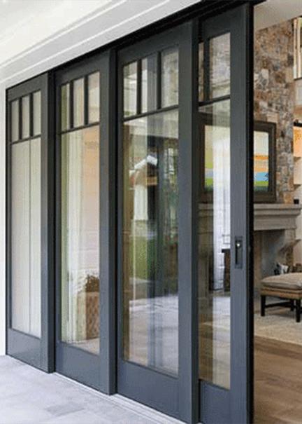 kelowna sliding patio doors new town