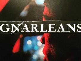 GNARLEANS