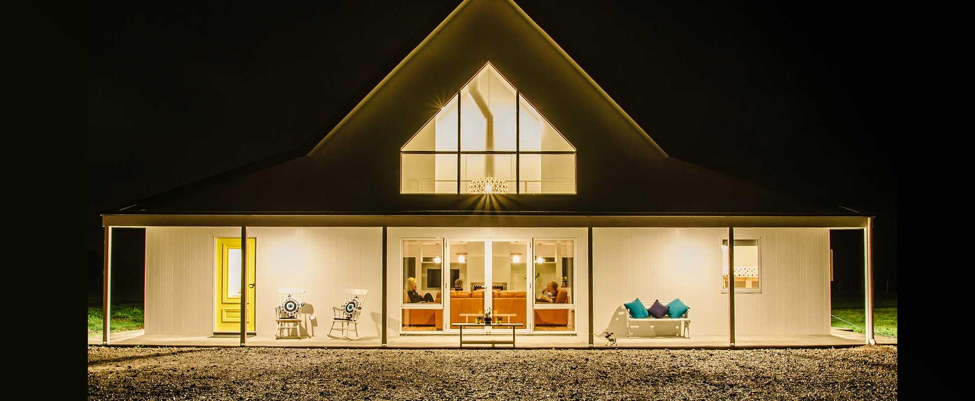 New trend homes tasmania new home builders devonport for New home construction trends