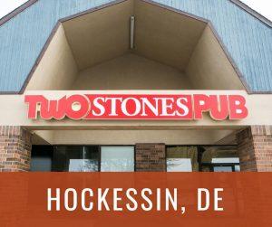 hockessin delaware two stones pub 2019