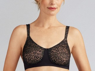 Annette Non-Wired Bra