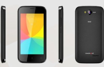 Symphony i10 Price in BD, Feature, Camera & Specification