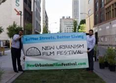 Nuff buffalo banner