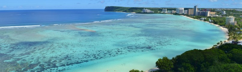 GuamWEBZ-Guam-Photos-7-Tumon-Bay